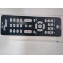 Controle Remoto Tv Philips Lcd Tela Plana Genérico