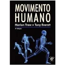 Movimento Humano Trew, Marion / Everett, Tony