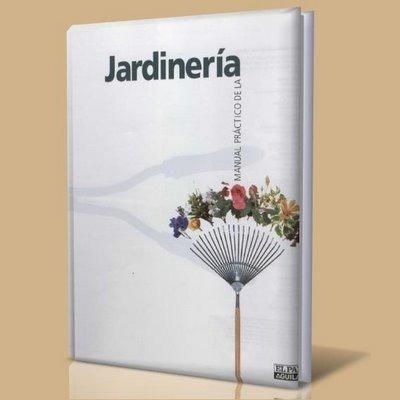Libro digital sobre jardiner a y dise o de jardines pdf for Libros de jardineria