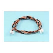 Cabo Conector Receptor Spektrum Ar6200 Ar6210 Ar7000 Ar8000