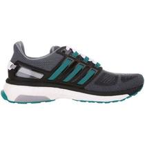 Tenis Atleticos Energy Boost 3 Unisex Adidas Af4934