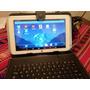 Tablet Android 9`` Orange Tb 9300 Oferta