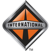 International Master Diagnostic Suite, Navistar Software