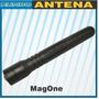 Antena Portatil A8 Magone Motorola Uhf 450-470mhz