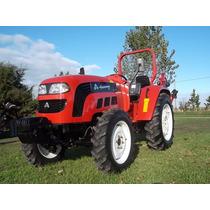 Hanomag 604 A Agricola, Financiacion, Concesionario Oficial