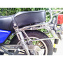 Porta Alforja Suzuki Gn 125/ Mondial Hd 150