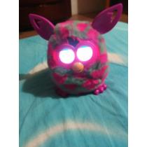 Furby Original
