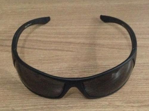 Óculos Rusty Essential Com Case (estojo) - P R O Mo Ç Â O - R  199,00 em  Mercado Livre 4d825ece63