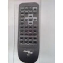 Controle Remoto Tv Mitsubishi 29fs Pip Tc2018ps Piv 2118 291
