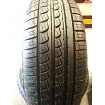 Llanta R 15 Pirelli 205/55/15 Pirelli P7