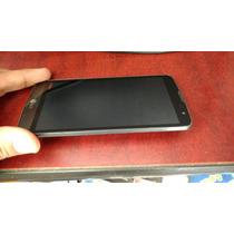 Display Y Touch Lg D331 L80 Bello .$1000 Usado Con Envío.