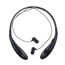 Audifonos Inalambricos Bluetooth S800 Manos Libres