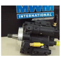 Bomba Injetora Alta Pressão Ranger 3.0 Diesel Mwm Completa