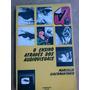 Livro - O Ensino Através Dos Audiovisuais. Marcello Giacoma