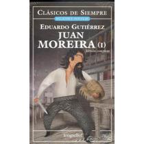 Juan Morerira -eduardo Guitierrez-