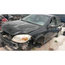 Chevrolet Cobalt 2006 ( En Partes ) 2005 - 2008 Motor 2.5