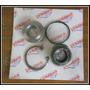 Sellos Para Compresor 508 De A/c. Modelo Mecanico