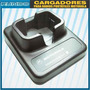 Cargador Para Radios Portatiles Motorola Pro2150