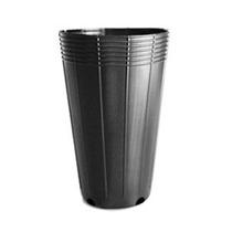 Vaso Embalagem Para Mudas 1,7 Litro (100 Unidades)