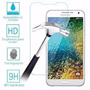 Película Vidro Samsung Galaxy J3 + Case Capinha Tpu Premium