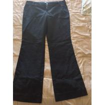 Old Navy Pantalon De Embarazo Dama Forever Talla10