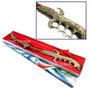Espada Decorativa Em Metal, Rica Em Detalhes Tam. 58cm Hk988