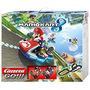 Juguete Carrera Go !! Nintendo Mario Kart 8 Límite De Pista