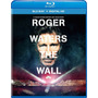 Roger Water, The Wall (bluray)<br><strong class='ch-price reputation-tooltip-price'>$ 21.990</strong>