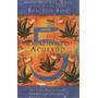 El Quinto Acuerdo - Miguel Ruiz Audiolibro