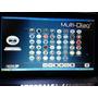 Scaner Multi-diag Access J2534 Atualizado Até 2013