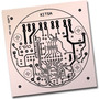 Fabrique Circuito Impreso Pcb Transfer Paper X10 Press Peel