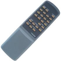 Controle Remoto Tv Mitsubishi Tc1498 / Tc1499 / Tc2098 / Etc