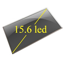 Pantalla Display Para Notebooks Kelyx De 15.6 Led Nueva