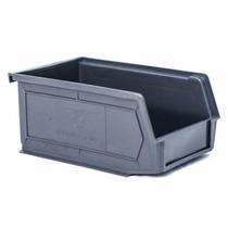 Cajas De Plastico / Gaveta No 2 / Medidas: 17x10x7h