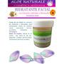 Crema Hidratante Facial Con Manzanilla Y Calendula 60 Gramos