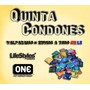 32 Condones/preservativos Lifestyles Y One
