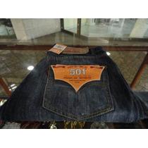Pantalones Levis Corte Original Y Tommy Al Mejor Precio