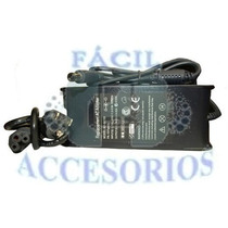 Cargador Adaptador Laptop Dell Inspiron 1420