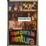 Afiche Amigo Para La Aventura Con Palito Ortega 1978