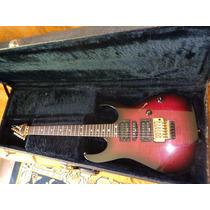 Guitarra Ibanez Rg570 Fm Japonesa Ponte Gotoh