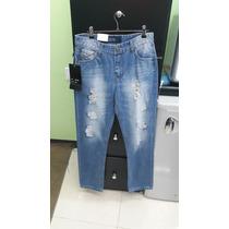 Pantalones Jeans Para Caballero Variados Precios Y Modelos