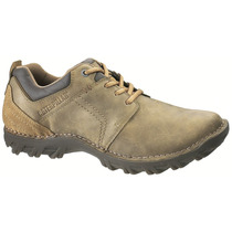 Zapatos Caterpillar Men Emerge Beaned Oxford # 27.5