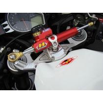 Amortecedor Direção Moto Honda Cbr1000r (08-14) Hyperpro
