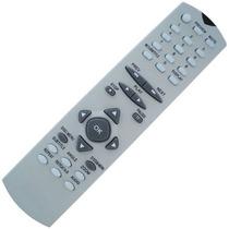Controle Remoto Dvd Magnavox Mdv426 / Mdv434