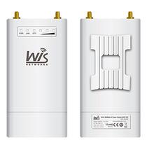 Ap Wifi Wisnetwork S2300 2.4ghz 500mw (superior A Rocket M2)