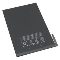 Batería Original Apple Ipad Mini 1 / 4440mah