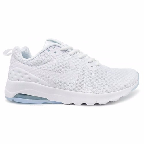 Max Nike Mercado Motion 00 999 En 1 Tenis Blanco Air Sportswear dBwZOBtq 7cd92fa1172