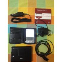 Palm One Tungsten E2 Con Accesorios