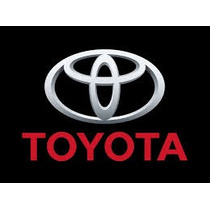 Junta Cabecote Motor Toyota Corolla 1.6 16val 92/00 Dohc