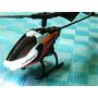 Helicoptero Rc Control Remoto Airfun610-2